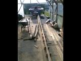 Pasja 620 - budowa cz.12